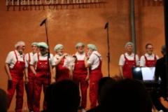 MOM_Konzert-11