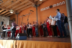 MOM_Konzert-4