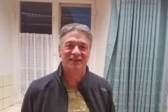 Gerhard-Behr